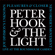 Peter Hook and The Light - Joy Division's Unknown Pleasures and Closer, New Order's Movement Live At the Roundhouse Camden