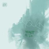 Youen - Mint