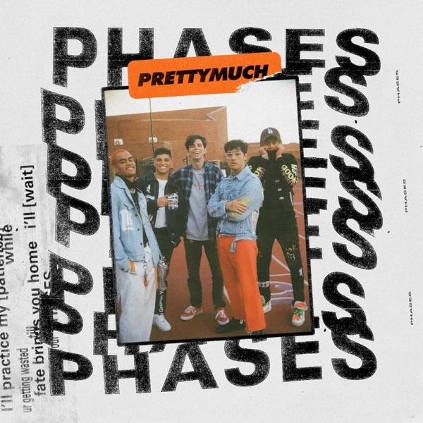 Phases - Single