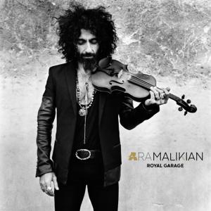 descargar bajar mp3 Voglio Vederti Danzare (feat. Franco Battiato) Ara Malikian