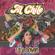 Clandestino - Lila Downs