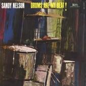 Sandy Nelson - Drum Stomp