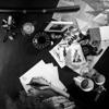 Steff la Cheffe - Gladiole Grafik