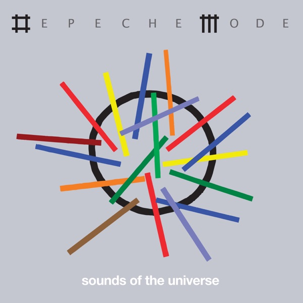 Sounds of the Universe (Deluxe)