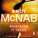 Andy McNab - Whatever It Takes