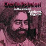 Charlie Palmieri And His Orchestra - Tema De María Cervantes