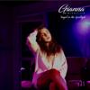 Gianna Minichiello - Angel in the Spotlight Grafik