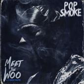 Meet the Woo - Pop Smoke