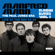 Manfred Mann - Radio Days, Vol. 1: Manfred Mann Chapter One (The Paul Jones Era)