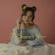 Download Mp3 Tak Sanggup Melupa #terlanjurmencinta - Ziva Magnolya