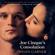 Helen Garner - Joe Cinque's Consolation