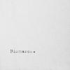 Bismarck feat TumaniYO KADI - Miyagi mp3