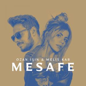 Ozan Isin & Melis Kar - Mesafe