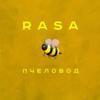 Пчеловод - RASA mp3