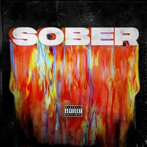 Sober - Single