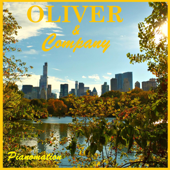 Oliver and Company - EP