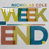 Should've Been Us (feat. Kay'ta Matsuno) - Nicholas Cole