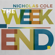 Nicholas Cole It Aint Over - Nicholas Cole