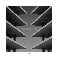 Various Artists - Piano Layers artwork