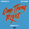 One Thing Right (Late Night Remix) - Marshmello & Kane Brown lyrics