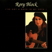 Rory Block - Send the Man Back Home