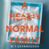 M. T. Edvardsson - A Nearly Normal Family