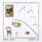 Blake Mills - Vanishing Twin