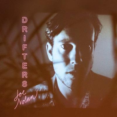 Joe Nolan– Drifters