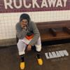 KAMAUU - Far Rockaway bild