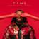 Maître Gims - Reste (feat. Sting)