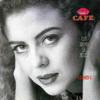 Café Con Aroma de Mujer, Vol. 2 - Margarita Rosa De Francisco