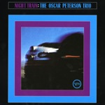 Oscar Peterson Trio - I Got It Bad (And That Ain't Good)