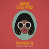 Black Eyed Peas, Ozuna & J. Rey Soul - Mamacita Grafik