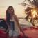 Legyünk Úgy, Mint Régen (feat. Rico) - Kasza Tibi