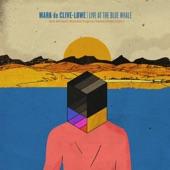 Mark de Clive-Lowe - Swahililand (For Ahmad Jamal) [Live]