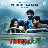 Pudhusaatam (From