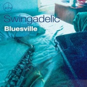 Swingadelic - I Love the Life I Live