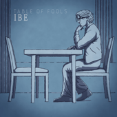 Table Of Fools