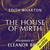 Edith Wharton - The House of Mirth (Unabridged)  artwork