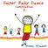 La danza della panza - Mimmo Mirabelli Top 100 classifica musicale  Top 100 canzoni per bambini