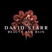 David Starr - Beauty and Ruin