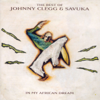 Dela - Johnny Clegg & Savuka