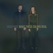 Make These Colors Real - Single