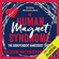 Ross A. Rosenberg - The Human Magnet Syndrome: The Codependent Narcissist Trap (Unabridged)