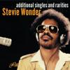 Stevie Wonder - Fingertips (Live in Paris, 1965) artwork