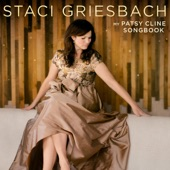 Staci Griesbach - So Wrong