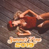 Summer Zone 2019: Let's Start the Party with Hot House Beats