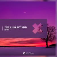 Infinity!! - STEVE ALLEN - KATTY HEATH