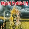 Iron Maiden (2015 Remastered Edition), Iron Maiden