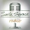 Smile Source Radio